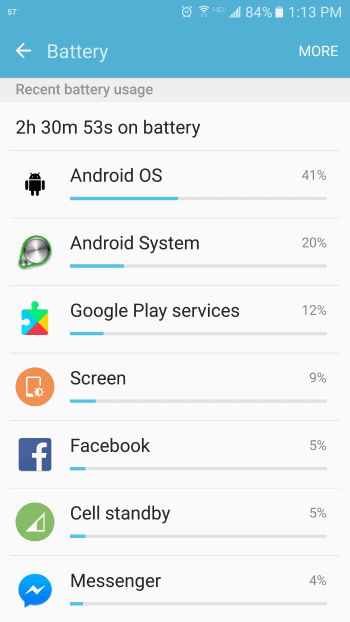 using-battery-on-s7