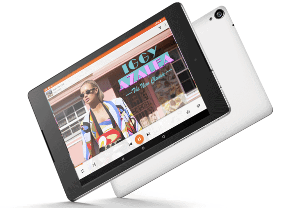 google-only-android-tablet-right