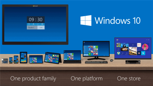 Windows-10-across-all-devices