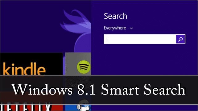 Windows-8-1-Smart-Search