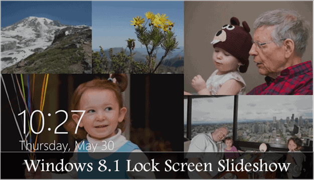 Windows-8-1-lock-screen-slideshow