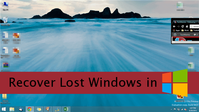 Windows-8-recover-lost-apps-programs