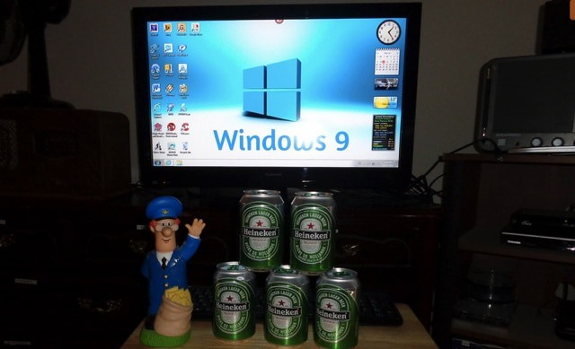 Windows-9-is-coming-2015