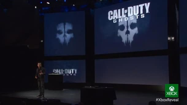 xbox-call-of-duty-ghosts