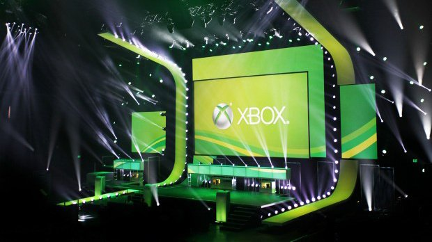 xbox-games-revealed-at-e3