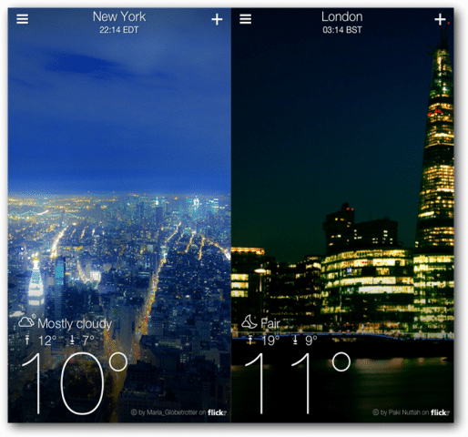 yahoo-weather-flickr-images