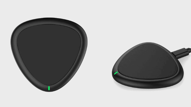Yootech-Qi-Certified-Wireless-Charging-Pad