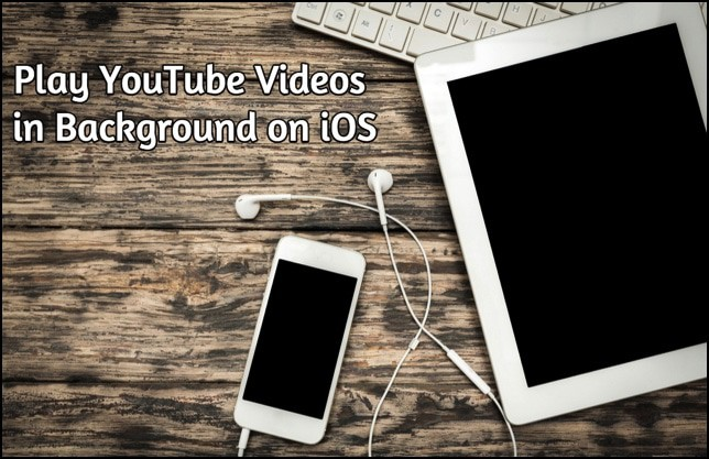 Youtube-videos-background-iOS