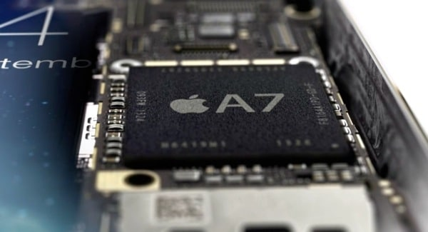 anandtech-review-in-depth-a7-soc
