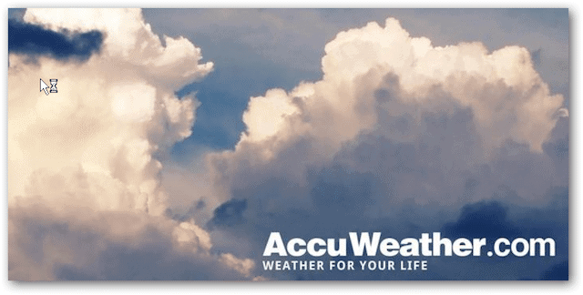 accuweather-for-honeycomb