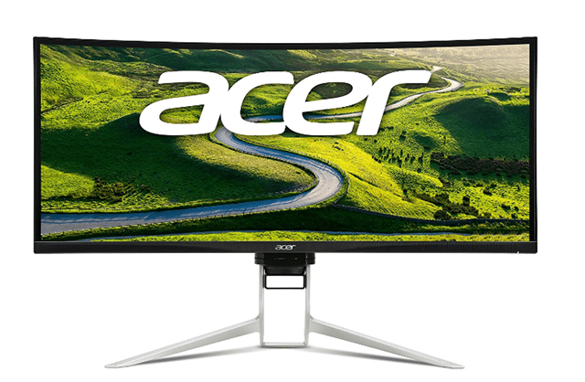 acer-xr382cqk-ultrawide
