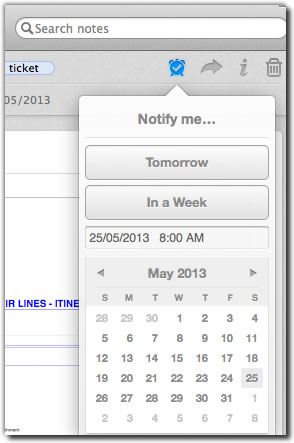 adding-a-date-to-an-evernote-reminder