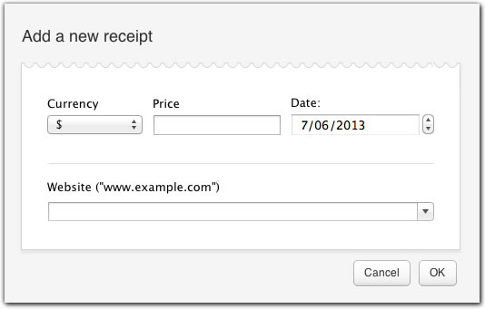 add-a-new-receipt-to-dashlane