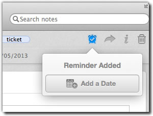 adding-an-evernote-reminder