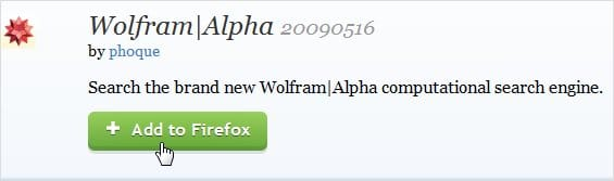 download-page-for-wolfram-app-for-firefox