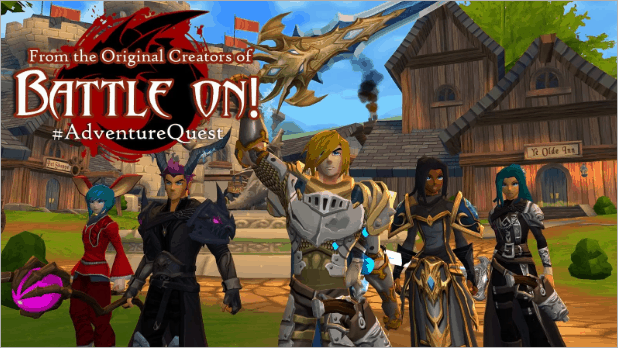 adventurequest-3d-mmorpg-game-android