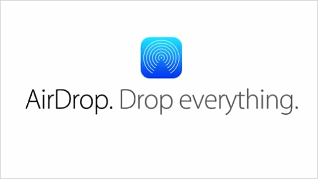 iOS-airdrop-feature