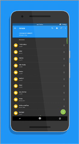 amaze-file-manager-for-android