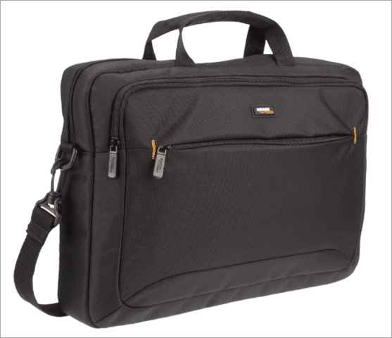 amazonbasics-laptop-bag-best-tech-gift