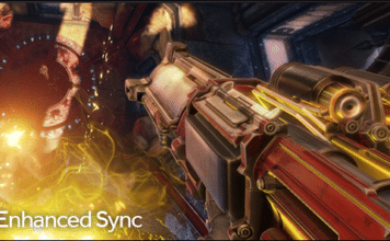 amd-enhanced-sync1-should-use-vsync.png