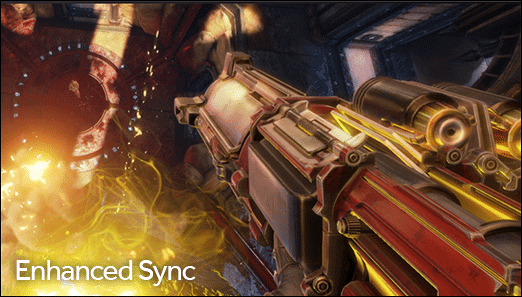 amd-enhanced-sync-use-vsync