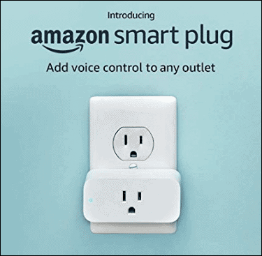 amzon-smart-plug-best-tech-gifts