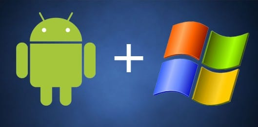 android-plus-windows-equals-better