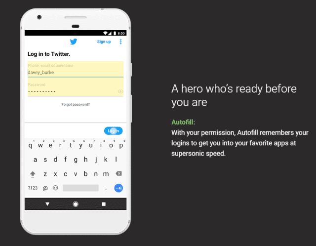 android-oreo-guide-autofill1.png