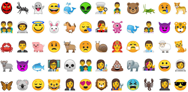android-oreo-guide-emoji.png