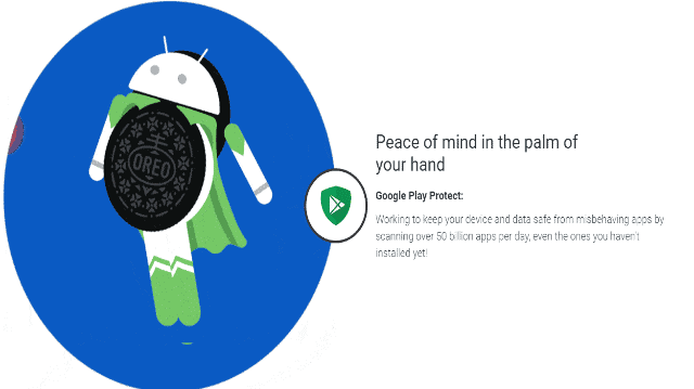 android-oreo-guide-google-play-protect.png
