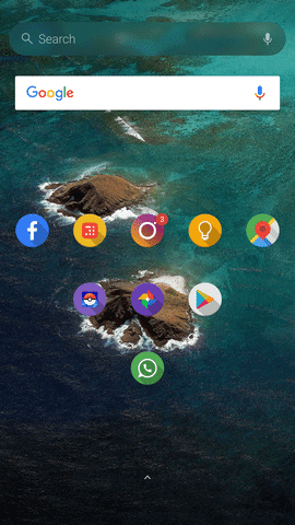 android-oreo-guide-notification-badges1.png
