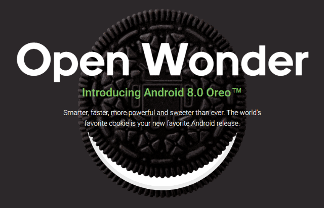 android-oreo-guide-oreo.png