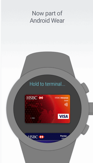android pay1