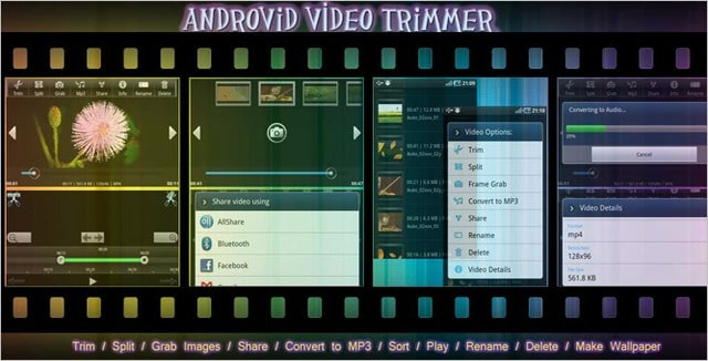 android-video-editor