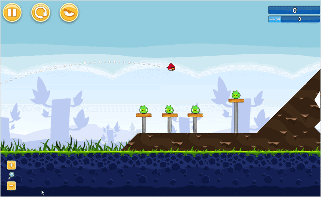 angry-birds-in-chrome