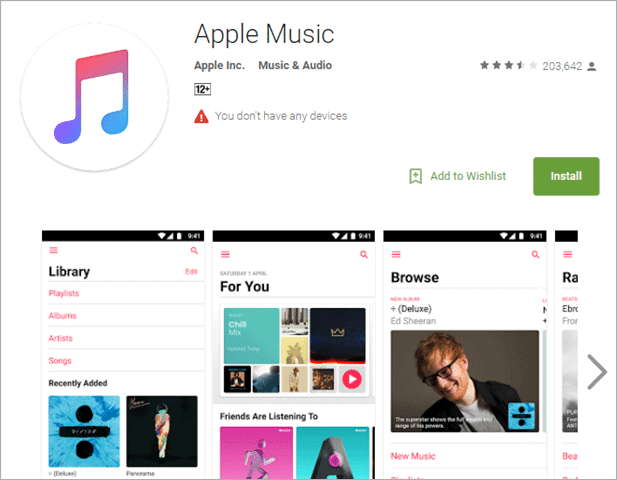 apple-music-transfer-music-android