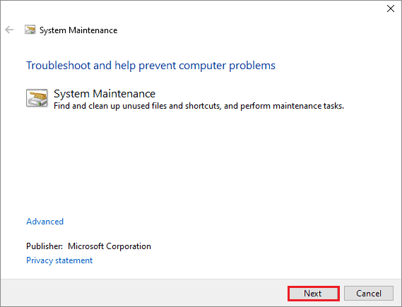 fix application has been blocked from accessing graphics hardware issue