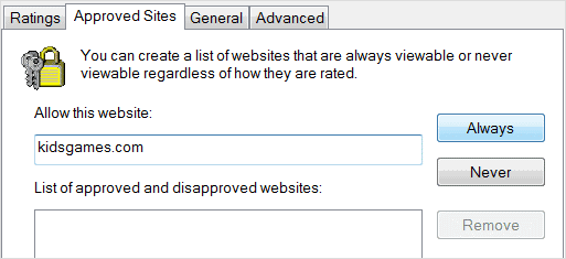 adding-approved-sites-in-ie