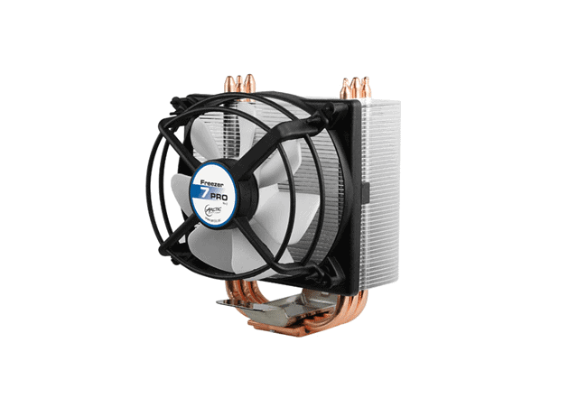 arctic cpu coolers