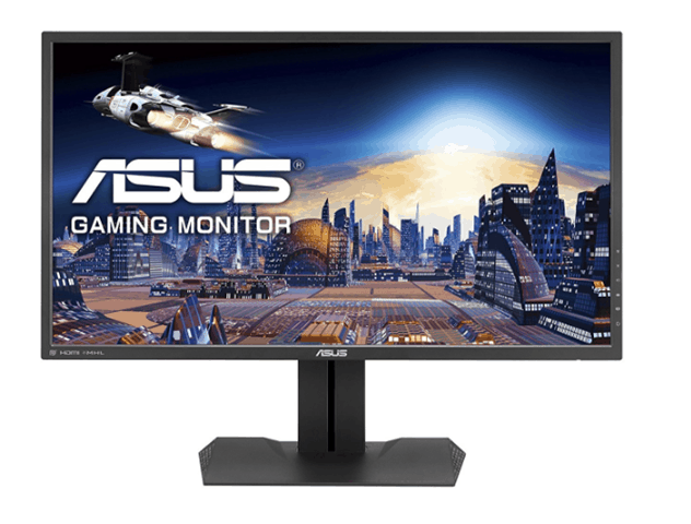 asus-g279q-monitor-for-gaming