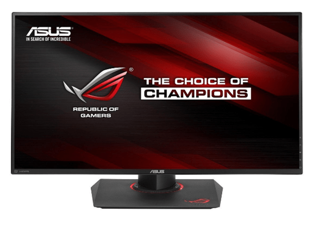 asus-pg279q-asus-gaming-screen