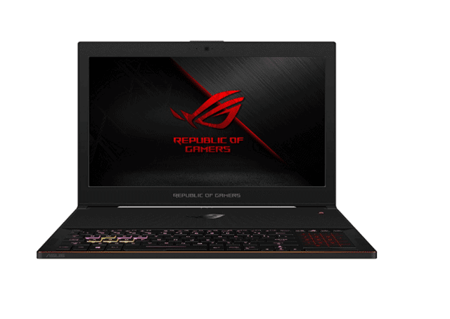 asus rog zephyrus best affordable gaming laptops