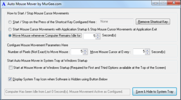 auto-mouse-mover-tool-settings