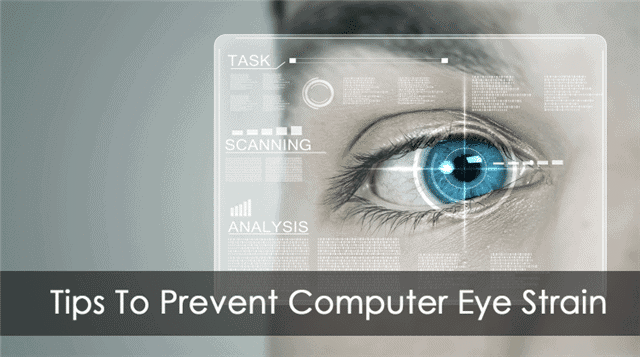 avoid-computer-eye-strain