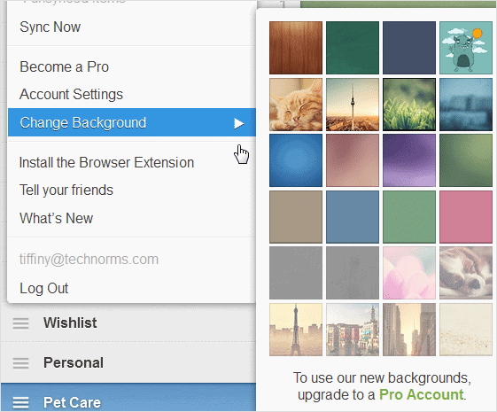 background-design-options-in-Wunderlist