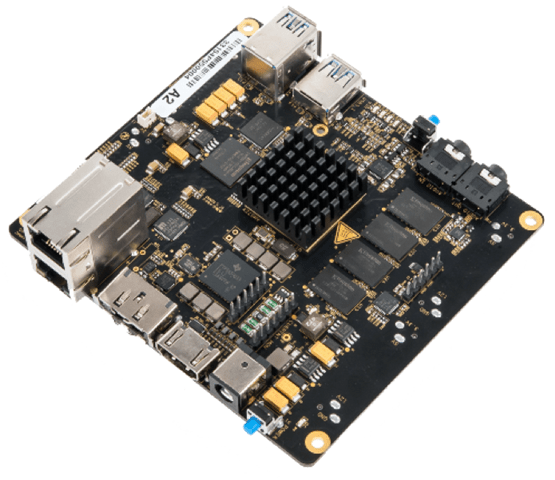 beagle-board-better-than-raspberry-pi