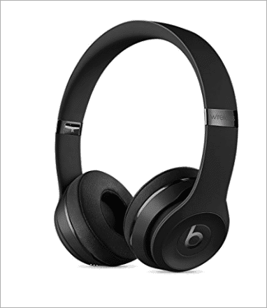 beats-solo3-wireless-best-tech-gift-for-men