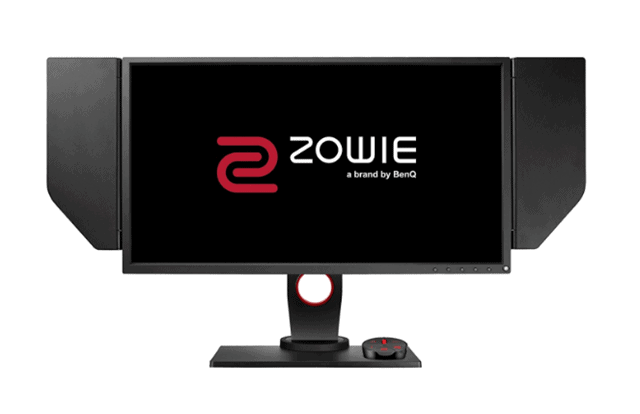 benq-zowie-screen-games