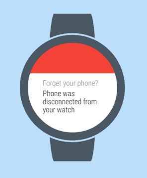 best androidwear apps feel the wear