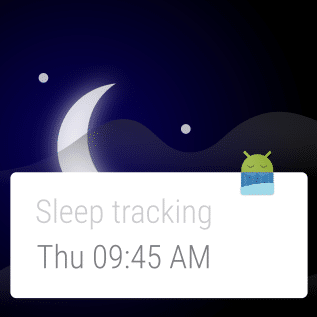 best androidwear apps sleep as android
